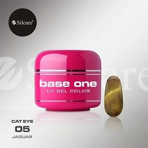Base One Cat Eye 05 Jaguar 5g