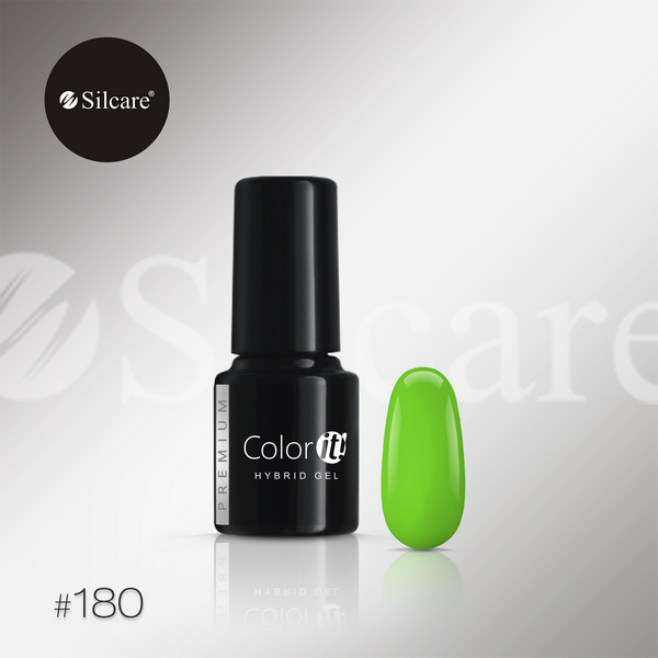 Color It Premium - 180