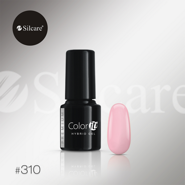 Color It Premium - 310