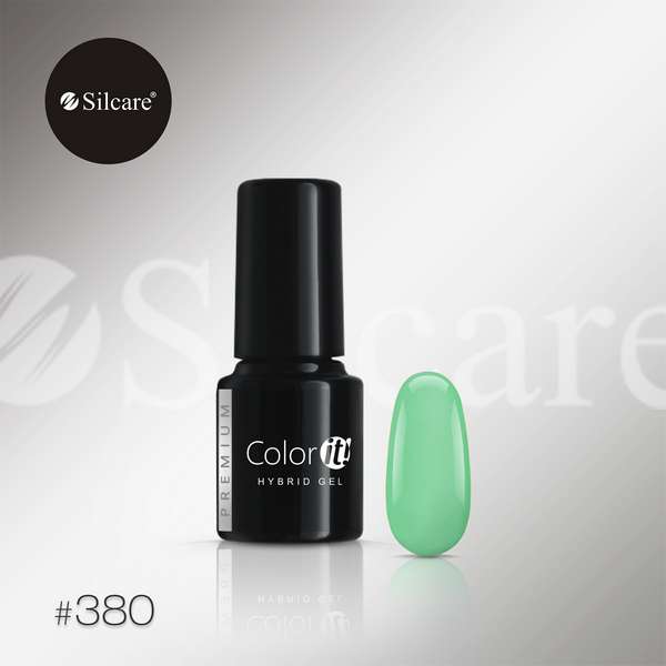Color It Premium - 380