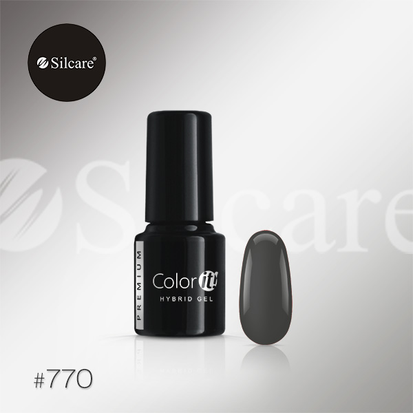 Color It Premium - 770
