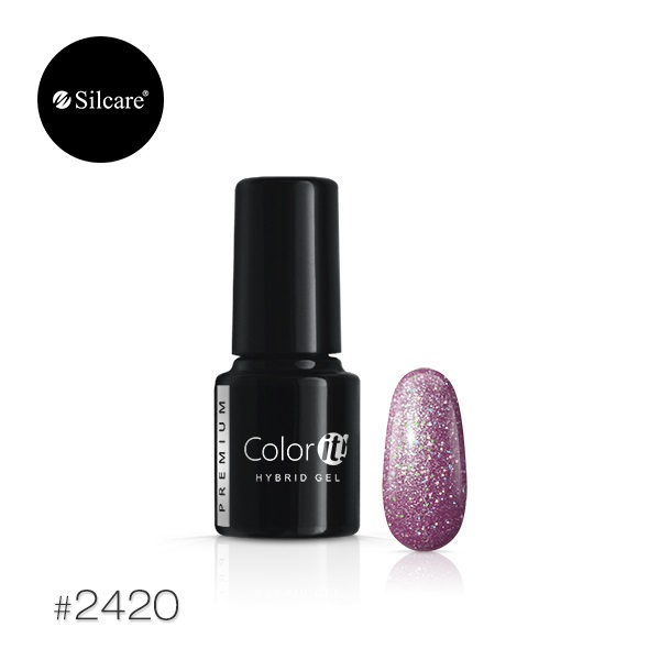 Color It Premium Unicorn - 2420