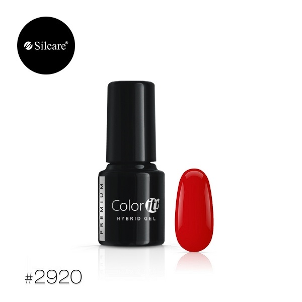 Color It Premium - 2920