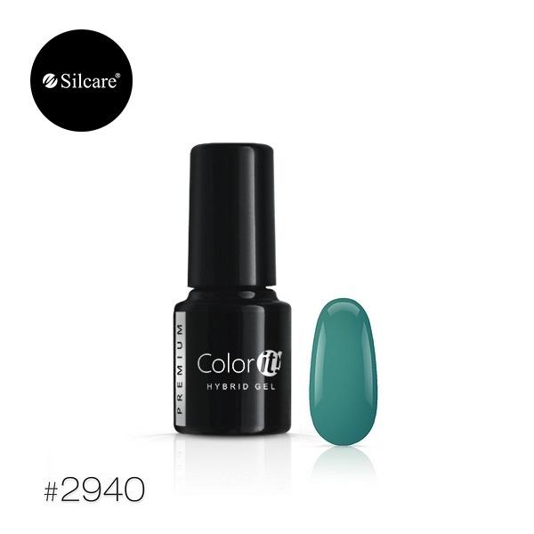 Color It Premium - 2940