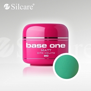 Base One Matt 20 Cito Mojito 5g