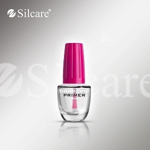Base One Primer 9ml