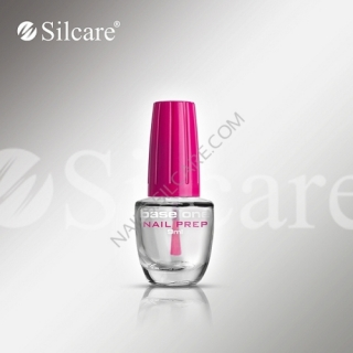 Base One Nail Prep 9ml