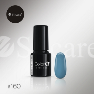 Color It Premium - 160