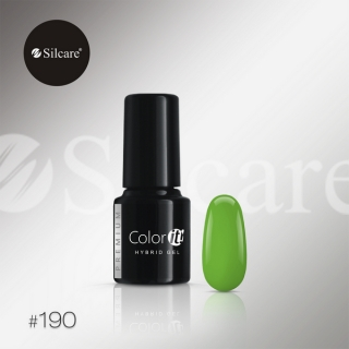 Color It Premium - 190