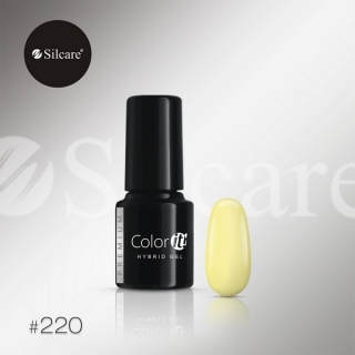 Color It Premium - 220
