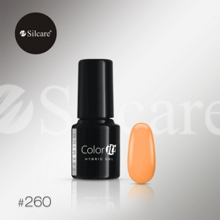 Color It Premium - 260
