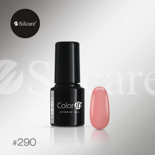 Color It Premium - 290