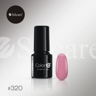 Color It Premium - 320