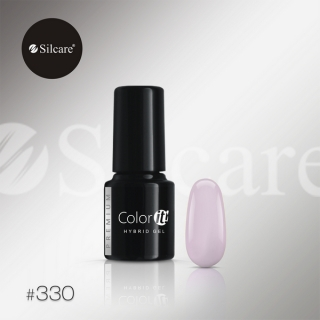 Color It Premium - 330