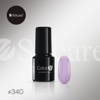 Color It Premium - 340