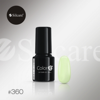 Color It Premium - 360