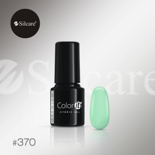 Color It Premium - 370