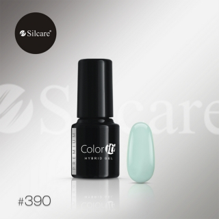 Color It Premium - 390