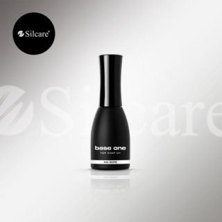 Base One Top Coat UV - No Wipe, 17g