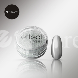 Chrome Effect Powder
