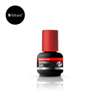 Base One Bonder Gel Acid, 15ml